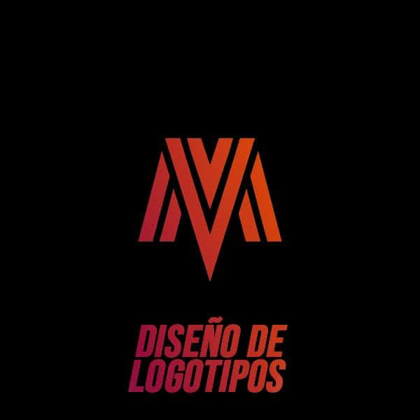 diseno-de-logotipos