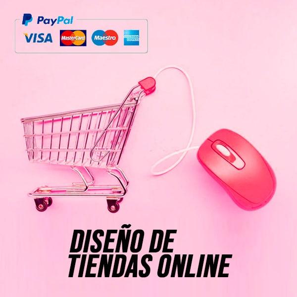 diseno-tiendas-online-ecommerce